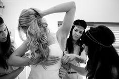norway_oslo_wedding_photographer12
