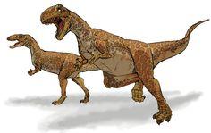 Dinosaur (The Jr. Dinosaur Images, Dinosaur Pictures, Dinosaur Wall Decals, Dinosaur Illustration, Best Albums, Dinosaur Party, Fossil, Moose Art, Lion Sculpture