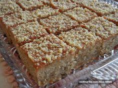 BAKLAVA SA MJERAMA NA KAŠIKE GOTOVA NAJVIŠE ZA POLA SATA | Torte i kolacici