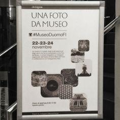#florence #firenze #museoduomofi