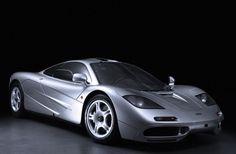 McLaren cumple 50 años | Motor | EL MUNDO