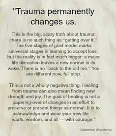 PTSD post traumatic stress disorder veterans trauma quotes recovery symptoms signs truths coping skills mental health facts read more about PTSD at Now Quotes, Quotes To Live By, Quotes On Loss, Ask For Help Quotes, Get Well Quotes, The Words, Trauma Quotes, Empathy Quotes, Child Abuse Quotes