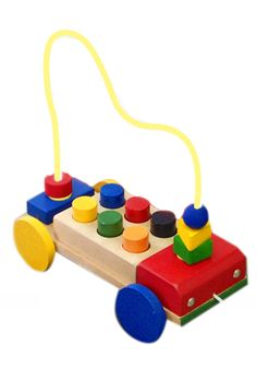 :: Catavento Brinquedos Educativos ::