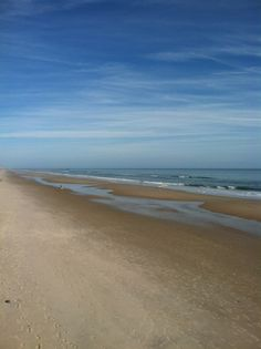 73 best real estate for sale in surf city topsail beach nc images rh pinterest com
