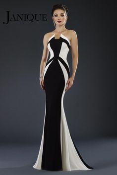 Floral Print Gowns, Printed Gowns, Girls Formal Dresses, Elegant Dresses, Affordable Dresses, Ball Gown Dresses, Prom Dresses, Midi Dresses, Maternity Dresses