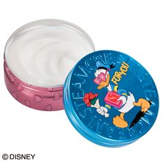 STEAMCREAM DESIGN 132  DONALD DUCK ドナルドダック