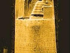 HammurabiMore Pins Like This At FOSTERGINGER @ Pinterest