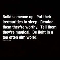 build-someone-up