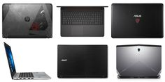 The Best Gaming Laptops Under $1,000 - BestProducts.com