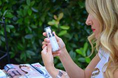 Perfect Skin   Imperfecti Perfect Skin, Water Bottle, Engagement, Wellness, Beauty, Fashion, Moda, Fashion Styles, Water Bottles