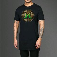 98c15cc8e New Design 2018 Maria Guadalupe coming soon. La vida es un arte y nuestra  vida EvangelizArte www.evangelizarte1615.com. EvangelizArte · Camisas ...