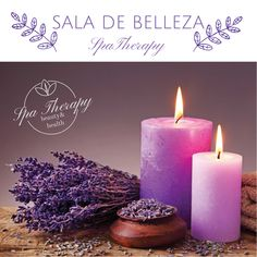 Join Jessica for what we hope to be a monthly offering. Yoga Nidra is a restful practice meant to restore and rejuvenate mind, body and spirit. Massage Body Body, Massage Business, Yoga Nidra, Enjoy Your Weekend, Spa, Anti Cellulite, Free Graphics, Business Names, Massage