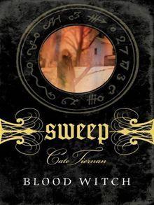 Sweep: Book #3