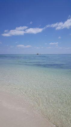 Bahia Honda States Park