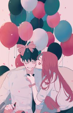 Find images and videos about art, couple and anime on We Heart It - the app to get lost in what you love. Manga Art, Manga Anime, Anime Art, Character Art, Character Concept, Character Design, Anime Cosplay, Kawaii, Character Illustration