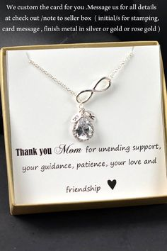 Mother of the Bride Gift, Personalized Bridesmaids Gift, Mother of the Groom Gifts, Bridal Party Gift, Bridal Party Jewelry, Wedding by DianaDpersonalized on Etsy https://www.etsy.com/listing/127898848/mother-of-the-bride-gift-personalized