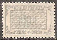 1932. Postage Due. 0$10.