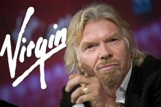 Sir Richard Branson is an English entrepreneur, business magnate and investor. He is the founder and owner of the Virgin Group, which owns over 400 companies Richard Branson Frases, Richard Branson Zitate, Successful People, Successful Business, Business Tips, Life Advice, Career Advice, Steve Jobs, Hindi Quotes