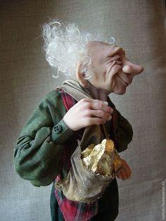 изображений найдено в Яндекс. Polymer Clay Figures, Polymer Clay Dolls, Marionette, Elves And Fairies, Sculpture Clay, Fairy Art, Fairy Dolls, Ooak Dolls, Caricatures