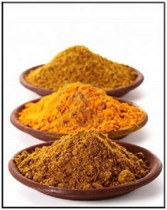 Low FODMAP and Gluten Free Recipes - Homemade curry powder blend Fodmap Diet, Low Fodmap, Fodmap Foods, Homemade Curry Powder, Turmeric Golden Milk, Turmeric Milk, Fodmap Recipes, Herbal Medicine, Traditional Chinese Medicine