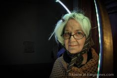At the Villa Libano during Enojazz, as part of the Barga Jazz Festival, the Green Room was opened to the public and over 15 days more than 700 portraits were taken by two photographers, Caterina Salvi and Keane. The Green room articles and images can be seen here At the end of the year as an integral part of […]