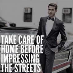 #TheClassyPeople  Picture Via @IAmGalla  Follow @TheClassyQuotes ✒️