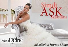 Exclusieve bruidsmode & galajurken miss Defne Harem Moda in Hilversum Gelinlik Abiye Harem Moda ozel tasarim ve dikim tel +31 35 785 02 11 #harem #moda #haremmoda #hilversum #gelinlik #bruidsmode #abiye #abiyeci #galajurken #dugun #prenses #prinses #feest #receptie #mezuniyet #afstudeer #bal #huren #koopzondag #yarin #pazar #bruid #bruidegom #mode #fashion #gala #jurken #jurk #cocktail #hollanda #tarikediz #miss #defne #missdefne #wedding #dress #bridal #promm #dresses #ball #kleider #love