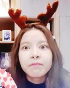 yongsun or yongshook - SOLAR - Mamamoo