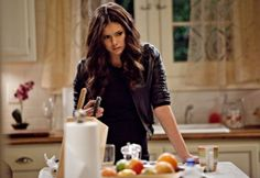 The Vampire Diaries' season 5 spoilers: Nina Dobrev's two roles aren't going anywhere… http://sulia.com/channel/vampire-diaries/f/2a8806db-6854-46b0-ae51-a41644c7fd51/?pinner=54575851