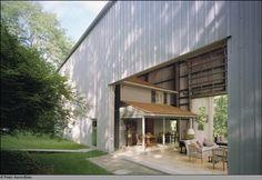 Look!: Adam Kalkin's Bunny Lane House