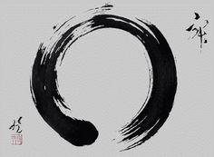 buddhism,zen,poster,brushstroke,enso,japan-d89289c9cfb055b577d77190706a6f62_h.jpg (500×368)