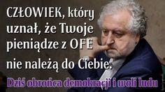 Victorious, Humor, Film, Memes, Facebook, Twitter, Poland, Historia, Movie
