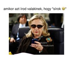 A roundup of must-see memes lampooning Donald Trump, Hillary Clinton, and the failed presidential candidates. Texts From Hillary, Hillary Clinton Email, Kevin Spacey, Tom Hanks, Donald Trump, Top Secret, Decir No, Sunglasses Women, Funny Pictures