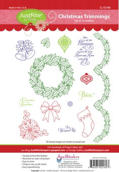 christmas trimmings - Google Search