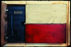 Lone Star Custom Wooden Flag With Hidden Compartment! Handmade and american made products! Easy gift ideas for men! Great gift for any man in your life!