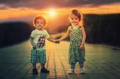 D'anciens amants peuvent-ils devenir de bons amis