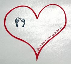 Items similar to Drawing Digitally Altered Original Art Print Pregnancy or Infant Loss, Infertility on Etsy Pregnancy Announcement, Pregnancy Early Miscarriage Remembrance, Miscarriage Awareness, Miscarriage Tattoo, Miscarriage Quotes, Infertility Quotes, Pregnancy And Infant Loss, Early Pregnancy, Pregnancy Stages, Infant Loss Awareness
