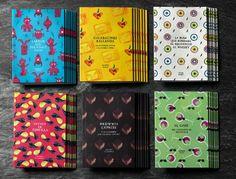 Recetas Noveladas, de Leo Burnett para Supermercados Día
