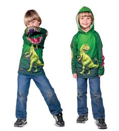 pretty sure my brother would have LOVED this when he was going through his dinosaur phase (as all little boys do)! Little Boy Outfits, Little Boys, Best Gifts For Boys, Outdoor Toys For Kids, Educational Toys For Kids, Kids Corner, Kids Pajamas, Pants Pattern, Old Boys