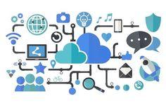 Aplicaciones de Big Data en Social Media