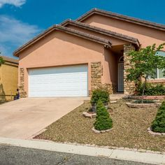 Prescott Arizona, Campaign, Real Estate, Content, Bath, Medium, Outdoor Decor, House, Home Decor