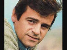 IO CHE AMO SOLO TE - Sergio Endrigo.mp4
