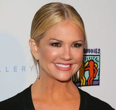 Nancy O'Dell is speaking out after Donald Trump's vulgar comments about her, and she deserves to be heard