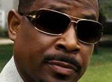 303e87e43503 Sunglasses Prada 55HS – Martin Lawrence – Welcome Home Roscoe Jenkins