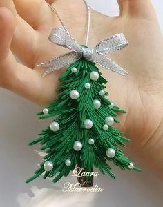 ornament-pentru-craciun