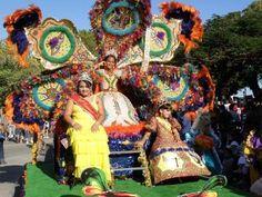 Carnaval de Ponce 2009