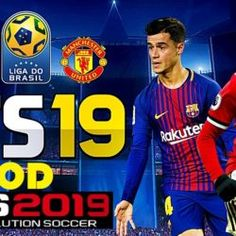 "Dream League Soccer is a most popular football video game Created by ""First touch Games Limited"" Today Sharing Dream League Soccer 2018 - 2019 MOD Android Mobile Games, Free Android Games, Game Gta V, Fifa Games, Barcelona Team, Offline Games, Android Features, Pro Evolution Soccer, Most Played"