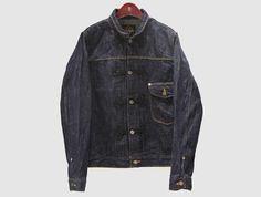 needles-china-jean-jacket