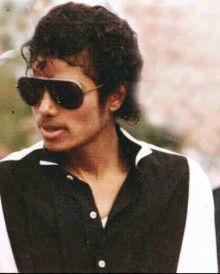 Sexy, MJ