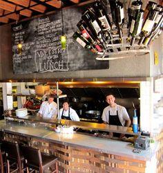 The Vine- San CLemente, California..a favorite!!